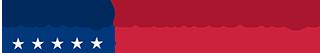 usa top business blogs